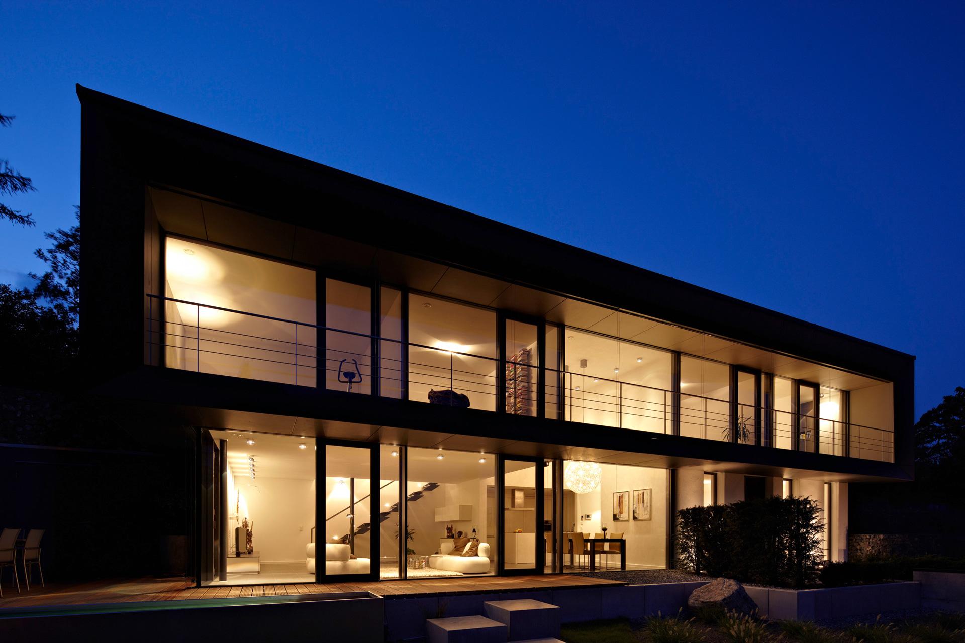 Haus R 2