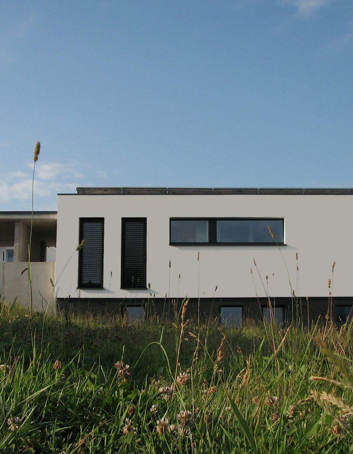 Haus F 2